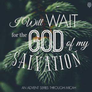 Message: Micah 1: 8-16 – Grace Bible Fellowship Church