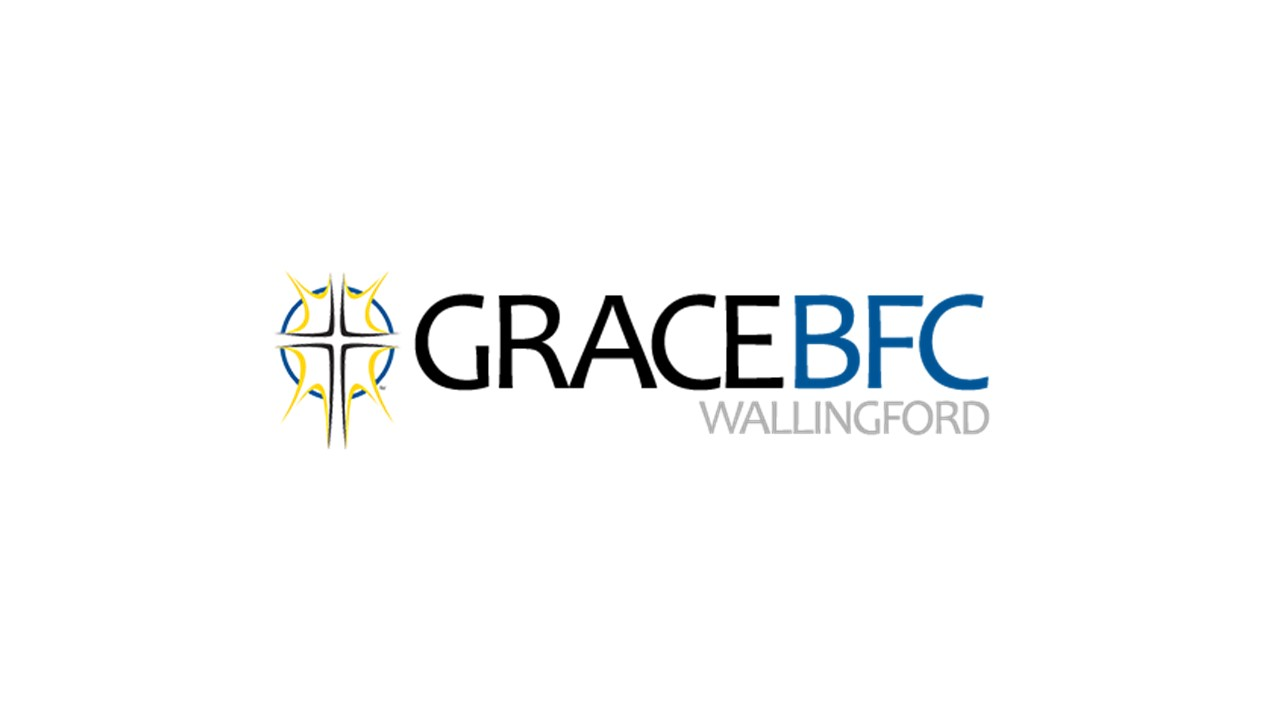"Message: ""My Problem with Grace"""