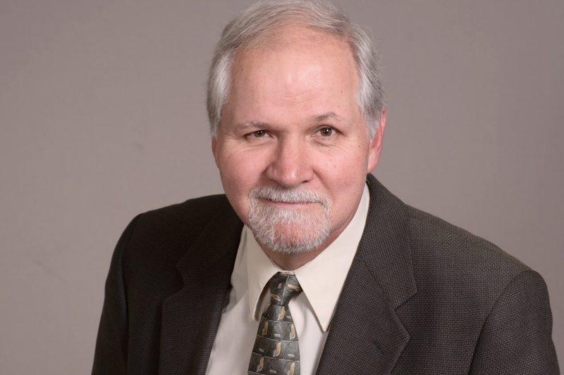 Rich Hartzell