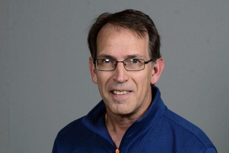 Mark Kessler