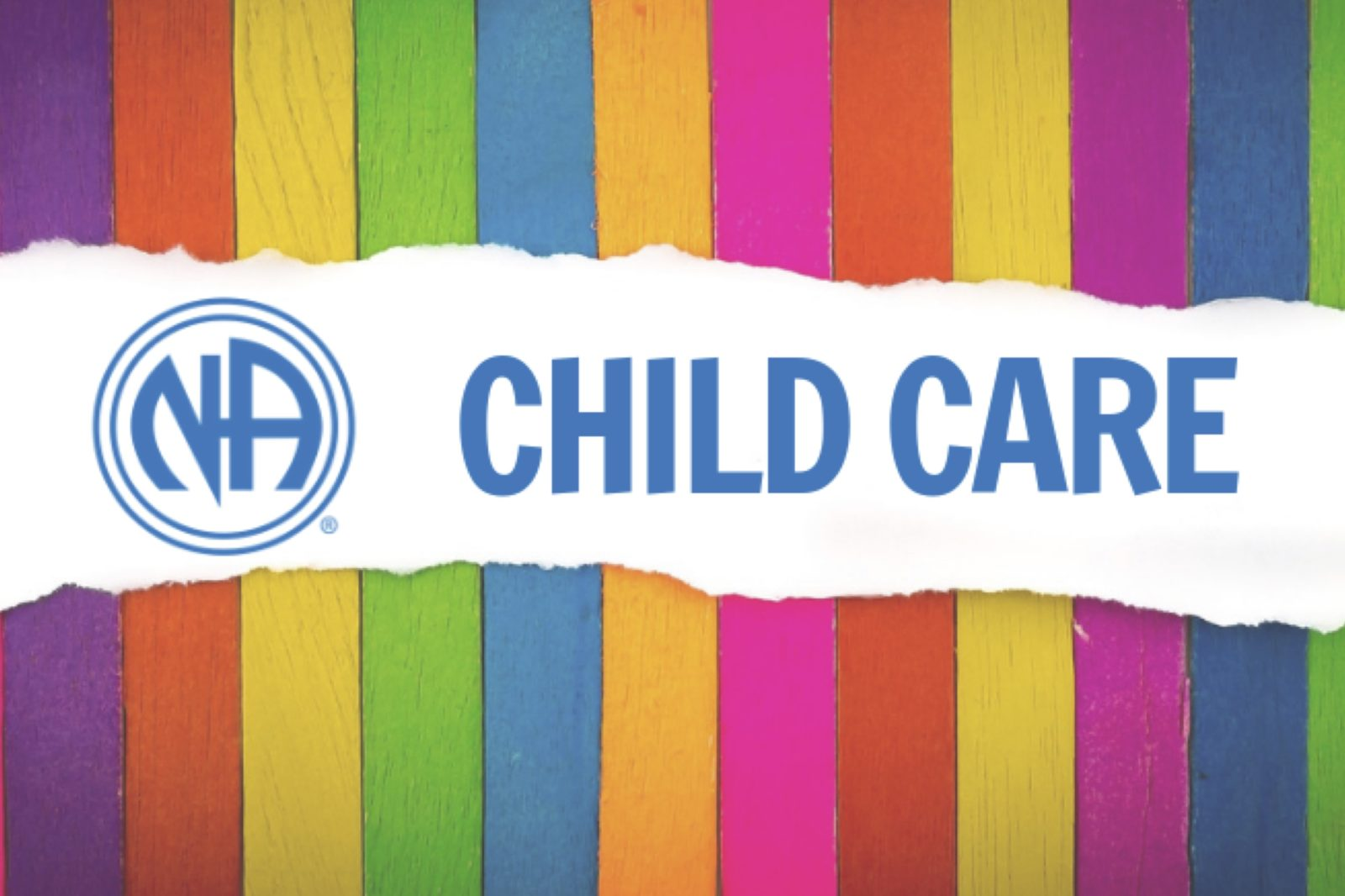 N.A. CHILDCARE